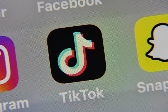 Should TikTok be banned in the United States?