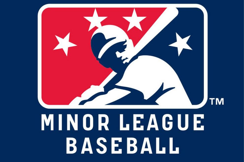Should Minor League baseball players be exempt from labor laws?
