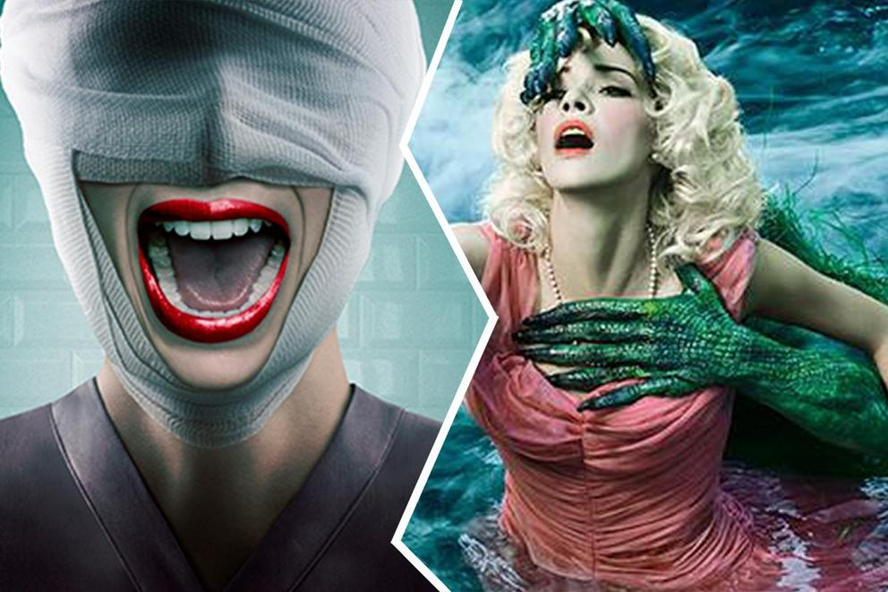 'Scream Queens' vs. 'AHS6': Which of Ryan Murphy's shows is better?
