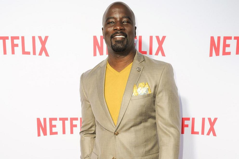 Will season two of 'Luke Cage' live up to the hype?