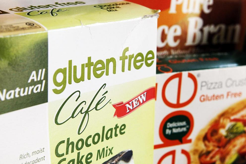 Is gluten intolerance a real medical issue or just an annoying health fad?