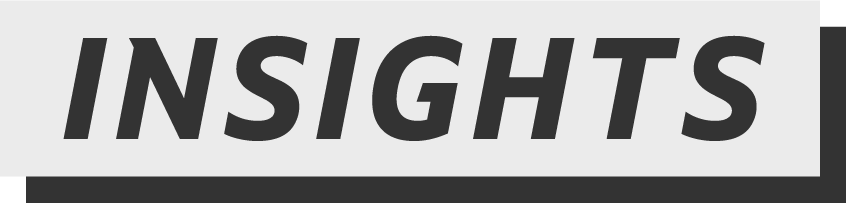 The logo for The Tylt's Insight feature